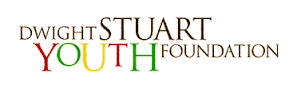 Dwight Stuart Youth Fund