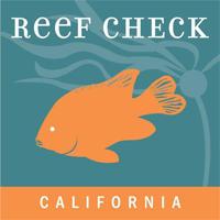 Reef-Check-California