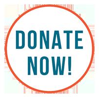 donate-button-200px